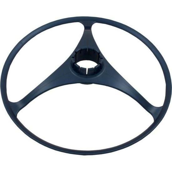 Zodiac, Baracuda G3 Cleaner, Wheel Deflector, W83278