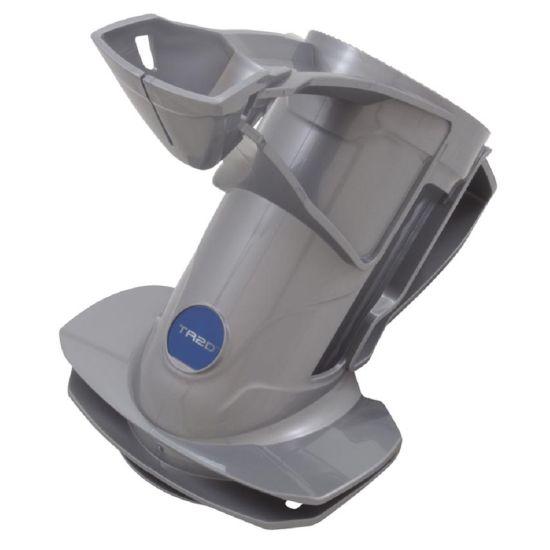 Zodiac, TR2D Cleaner, Pool Cleaner Body, R0614800
