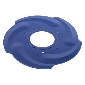 Pentair, 370478Z, Kreepy Krauly Cleaner Flat Seal