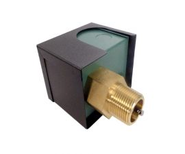 Raypak Replacement Flow Switch, 007142F