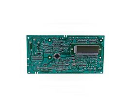 Raypak Digital PC Control Board, 013464F