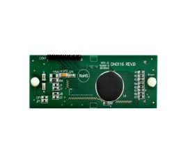 Raypak LCD Display Pool Stat-Kit, 013640F