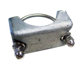 Pool Tool, 104-B Bolt-On Anti Electrolysis Zinc Anode