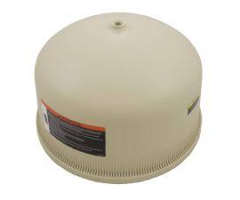 Pentair, 36 sq/ft FNS Plus Filter, Lid, 170020