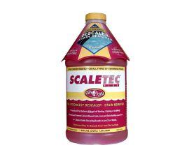 EasyCare SCALETEC Plus Scale Remover 64 oz., 20064
