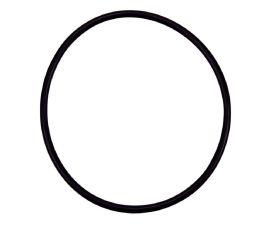 Diffuser O-Ring, Pentair Whisperflo Pump | 2238 | 355227 | 071444 | 20813 | PCG355227