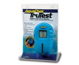 AquaChek, Truetest Digital test Strip Reader, 2510400