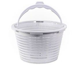 CMP, Waterway skimmer basket 519-3240, V50-300 or 25140-000-900