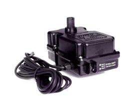 Pentair, CVA24 Valve Actuator 3-Port | 263045