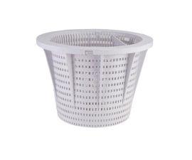 CMP Skimmer Basket American S-20 B-200 , 85014600 or 27180-200-000