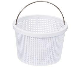 CMP U-3 Heavy Duty Skimmer Basket | 27182-009-000