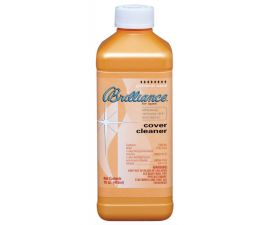 Brilliance Spa Cover Cleaner - 16oz, 40713