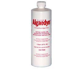 Algaedyn Silver Algae Remover | 47-600