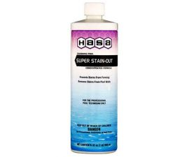 Hasa Super Stain-Out Stainout, 76121