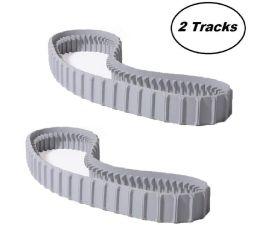 Maytronics, Dolphin Gray Tracks, 9983152-R2