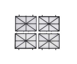 Maytronics, Pool Cleaner Filter Grids Spring Clean Up, 9991433-R4