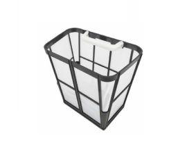 Maytronics, Monoblock Filter Basket, 9991461-R1