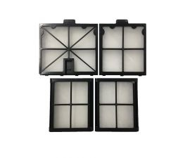 Maytronics, Spring Filter Replacement Kit, 9991468-R4