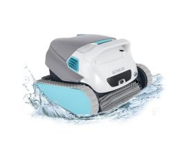 Maytronics, Dolphin, Active 20 Robotic Pool Cleaner | 99996203-USW
