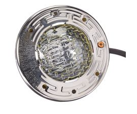 Pentair, AquaLite, Spa Light, Halogen Quartz Light, 250 Watts, 120 Volt, 50 feet Cord | 77168100