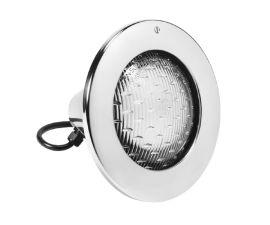 Hayward, ColorLogic, White Pool Light, 300W, 120V, 75' Cord | SP0582SL75