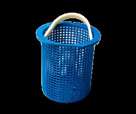 Sta-Rite H&F SwimRite Pump Basket Replacement by Aladdin | B-101