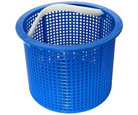 Aladdin, Pump Basket Wet Institute, B186