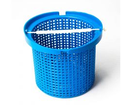Aladdin, Pump Basket Sta-Rite Aqua-Flo Premier, B34