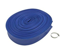 Blue Devil Backwash Hose 2