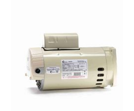 Century Pool Pump 2.0 HP Motor BPA451V1