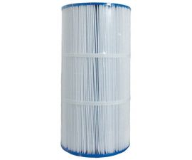 Unicel, Replacement Filter Cartridge, C-7469