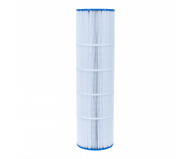 Unicel, SwimClear Filter, Pool Spa or Hot Tub Filter Cartridge, C-7489 or CX875RE