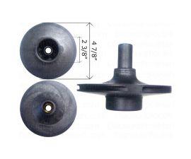 Pentair IMPELLER FOR MAX-E DURA II 1-1/2hp FULL RATE 2hp UP RATE, C105-238PDBA