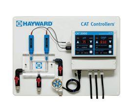Hayward, Controller and Sensors | CAT2000CSO