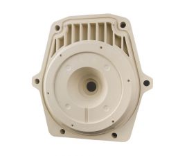 CMP, Seal Plate, IntelliFlo Pump | 25357-300-000 | 074564 | PCG074564 | V20-208