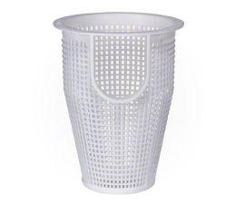 CMP, Whisperflo Basket | 27180-199-000 | 070387
