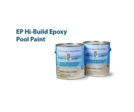 Ramuc EP Hi-Build Premium Epoxy Part B Pool Paint RAM912230000