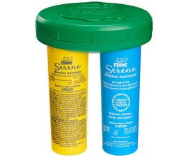 SPA FROG Floating System, 01-14-3883
