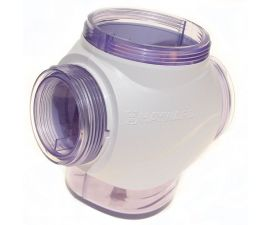 Hayward Salt & Swim Replacement Vessel Housing | GLX-DIY-VESSEL