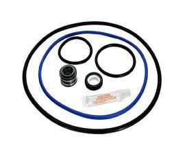 Aladdin Hayward NorthStar Seal and Gasket Kit, GO-KIT66