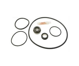 Aladdin Tune Up Kit for Jandy Pumps, GO-KIT77