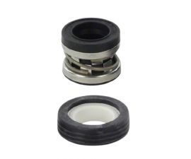 Hayward, Shaft Seal Assembly, 5/8in, Booster Pump | SPX2700SA | PS-3960