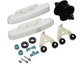 Hayward, A-Frame and Pod Combo Tune-Up Replacement Kit | AXV621417WHP