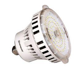 Hayward, CrystaLogic, White LED Bulb, 300W/500W, 120V | BPWUS11120