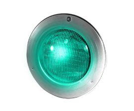 Hayward, ColorLogic, Color LED Spa Light, 120V, 100' Cord | SP0535SLED100
