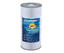 Hayward, C2025, SwimClear Filters, Cartridge Element, CX480XRE