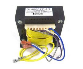 Hayward Goldline  Aqua-Rite Salt System Transformer GLX-XFMR