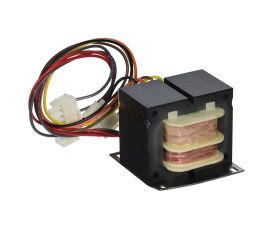 Hayward, Universal H-Series Heaters,120/240V to 24 Vac, Transformer w/ Wire Harness, IDXL2TRF1930