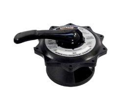 SPX0715BA3, Hayward, Key Cover & Handle