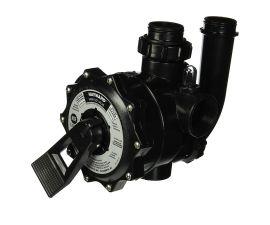 Hayward, Pro Series Filters, Multiport Valve Side Mount, 2in | SP0715X62